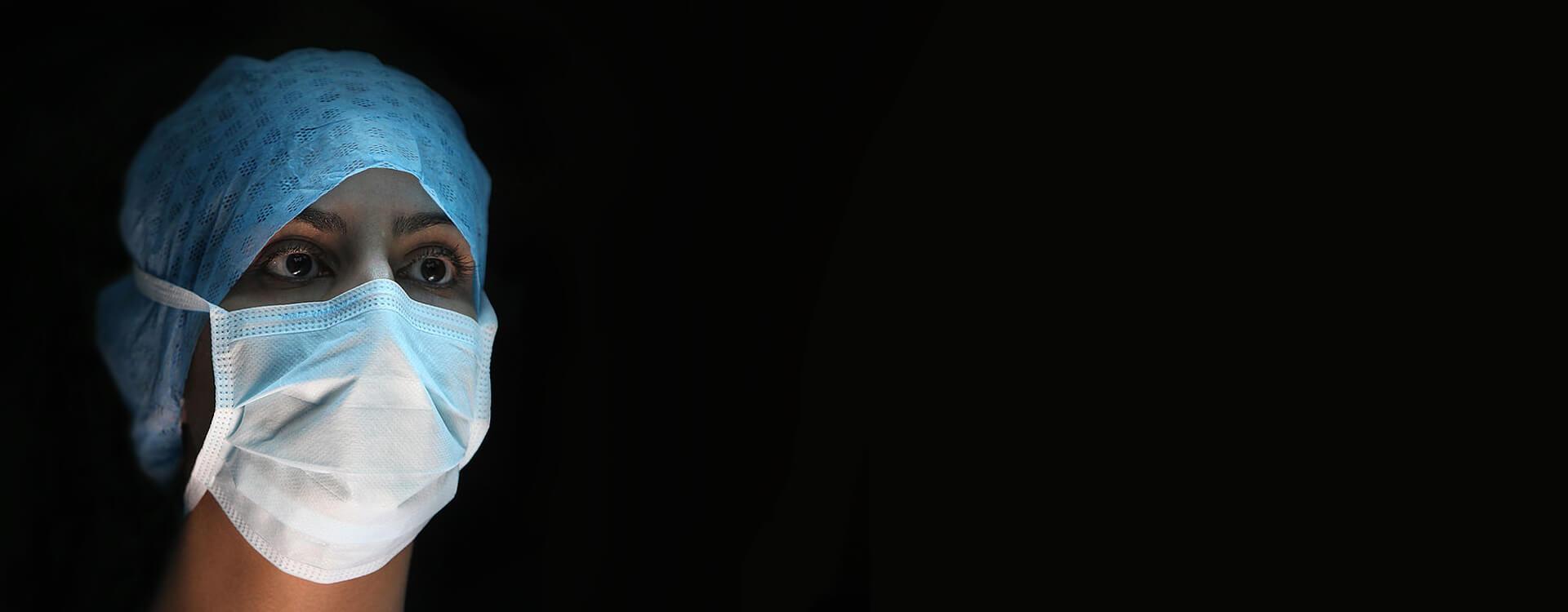 DELLE PROFESSIONI INFERMIERISTICHE<br>CARBONIA IGLESIAS