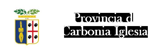 logo carbonia iglesias